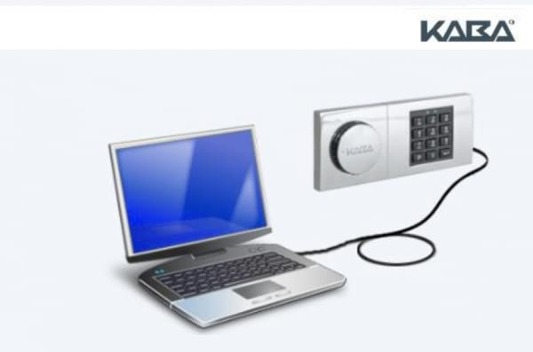 PC-Software Audit Mauer Code Kombi B-30